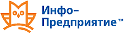 Сайт программ Инфо Предприятие Перейти на сайт программ Инфо Предприятие