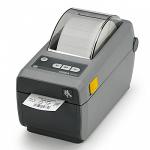 ZD410